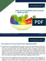 ppt-worldfreezedriedfruitsvegetablesmarket-191121105324