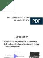 Op Amp_new