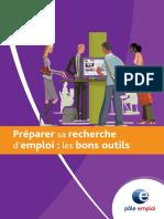 GuidePratique-Les_bons_outils