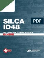 id48-solution-brochure
