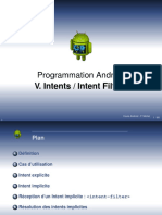 android_intents