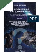 015  la genesi biblica tra scienza e fede vol ii