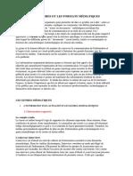 genres (2).pdf