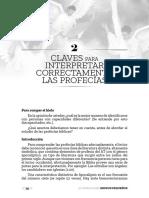 _CLAVES PARA INTERPRETAR  CORRECTAMENTE  LAS PROFE_2.pdf