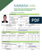 formato de inscripción de curso de profundizacion.pdf
