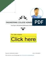 ECAT past papers (mathematics portion).pdf