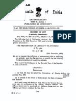 PCA_Act_1960_English.pdf