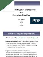 JavascriptRegexp-Js