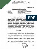 IF 5179.pdf