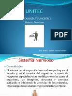 MORFOLOGIA_Y_FUNCION_II_Sistema_Nervioso