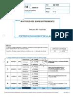 ME441_Recueil-imprimes_D.pdf