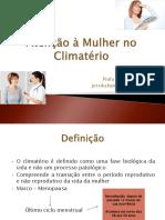 Atenção à Mulher no Climatério.pdf
