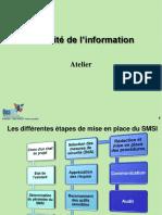 ATELIER_4_J4_AlainRivet_SMSI.pdf