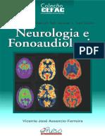 Neurologia E Fonoaudiologia