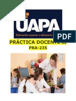 tarea 5 de practica docente 2