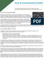 Quinta generazione di comunicazione mobile — ARPAT (3).pdf