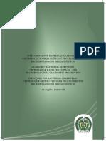 Dialnet-InfeccionesPorBacteriasAnaerobias-4018693