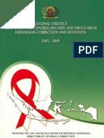 stranaslapas2005-2009