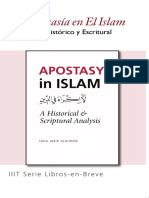 spanish_-_books-in-brief_apostasy_in_islam_a_historical_and_scriptural_analysis_1.pdf