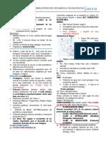 2) Dr. Marín - Malformaciones del desarrollo maxilofacial