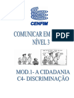 Z102- C4-DISCRIMINATION