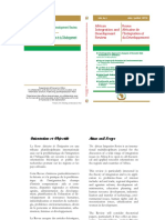 33065-doc-african_integration_and_development_review_vol_5_no_2