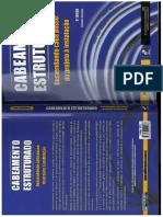 Cabeamento Estruturado - 3° edição - Editora Érica.pdf