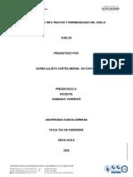 Taller infiltracion y permeabilidad de suelo.docx