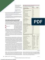 jama_arentz_2020_ld_200020.pdf