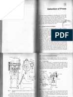 157886274-Press-Tools-Design-and-Construction-by-P-H-JOSHI-pages-151-167