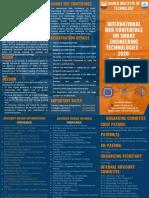 IWC2020_Brochure