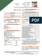 FICHA TECNICA CMC.pdf