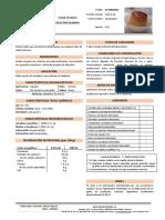 FICHA TECNICA GLUCOSA.pdf