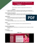 TEMA1 - TERMINOS Y CONDICIONES
