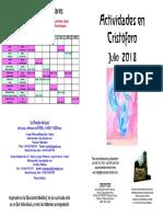 Actividades_Julio_2018_ES_Hacienda Cristoforo