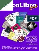 173773798-Psicolibro-Nº-114.pdf