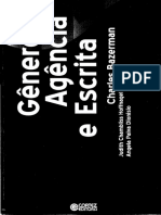 BAZERMAN,_C._Gênero,_Agência_e_Escrita.pdf