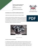 JoeOchoa_MantenimientodemotoresDiesel_Unidad1_Enc.Apg. motores sobre alimentados