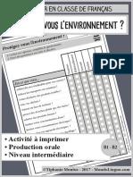 MondoLinguo-Questionnaire-Environnement.pdf