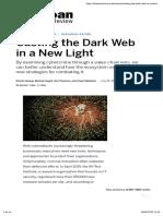 Casting the Dark Web in a New Light.pdf