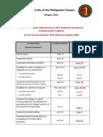 UPV_Adjusted-Academic-Calendar-Undergraduate_2nd-Sem.-2019-2020-Mid-Year-2020-Pres.APPROVED5.13.20 (2)