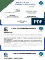 CULTURA GASTRONÓMICA EN SEMANA SANTA.pptx