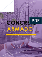 CONCRETO ARMADO I IMPRIMIR 25-10-16