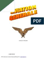 Avions_legers.pdf