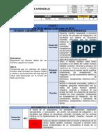 Concepción.pdf