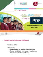 Cte 1a Sesión 17-18 Luis René.pdf