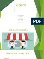 EXPOSICION FRANQUICIA.pptx