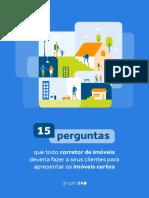 45926270-0-E-book-15dicas.pdf