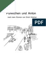 Anton_Kästner