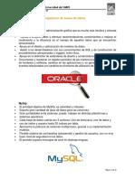 Analisis_de_los_manejadores_de_base_de_datos